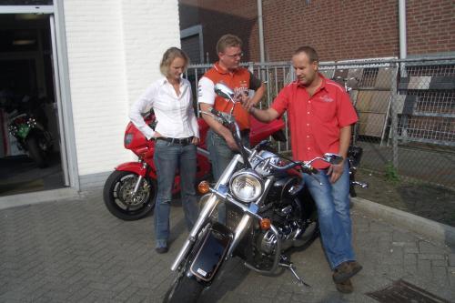2007 Ardennen 02