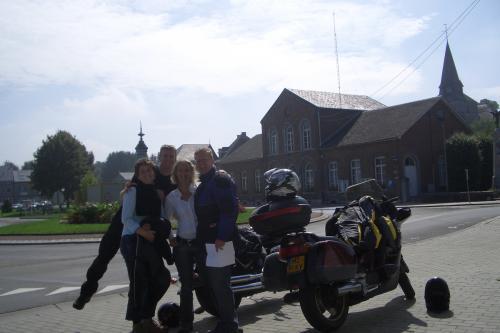 2007 Ardennen 03