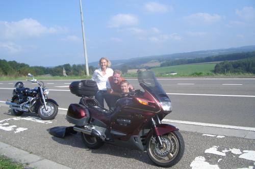 2007 Ardennen 05