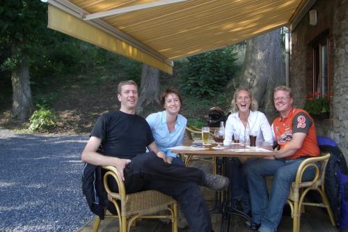 2007 Ardennen 08