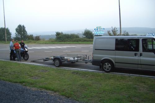 2007 Ardennen 10