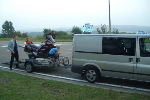2007 Ardennen 12