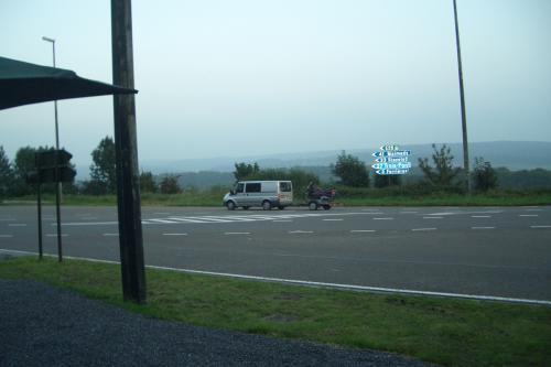 2007 Ardennen 13