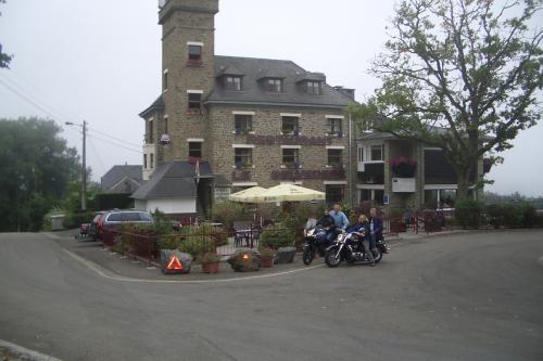 2007 Ardennen 20