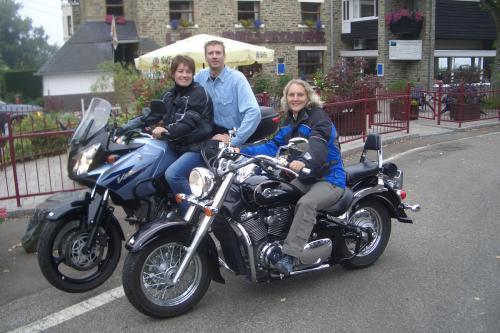 2007 Ardennen 22