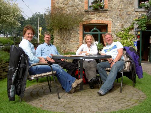 2007 Ardennen 23