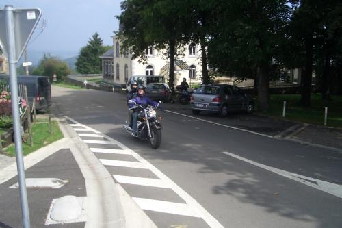 2007 Ardennen 25
