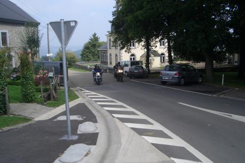 2007 Ardennen 27
