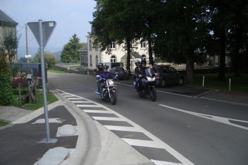 2007 Ardennen 28