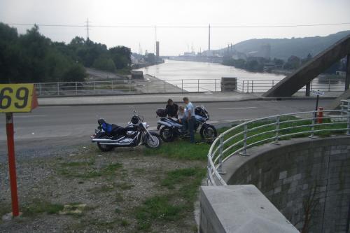 2007 Ardennen 32