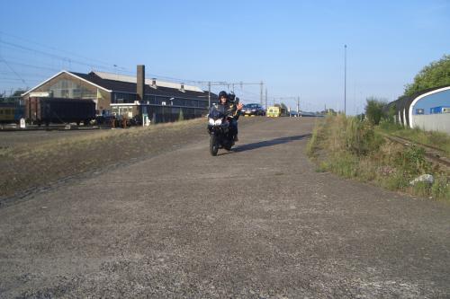2007 Ardennen 34