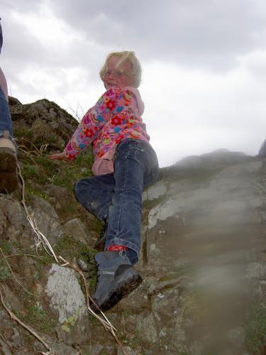 2009 Franse Alpen 008