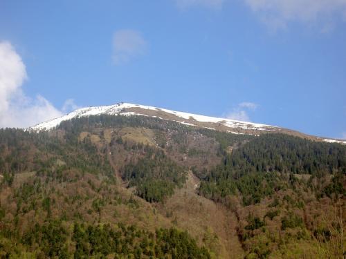 2009 Franse Alpen 021