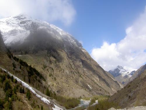 2009 Franse Alpen 026