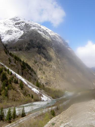 2009 Franse Alpen 027
