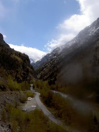 2009 Franse Alpen 028