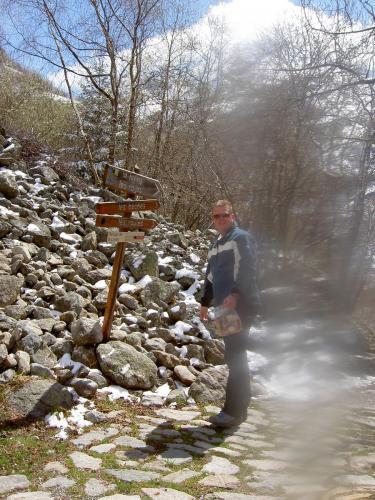 2009 Franse Alpen 029