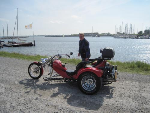 2010 Zeeland 07