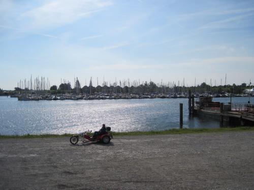 2010 Zeeland 08