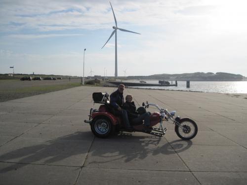 2010 Zeeland 20