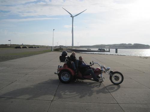 2010 Zeeland 21