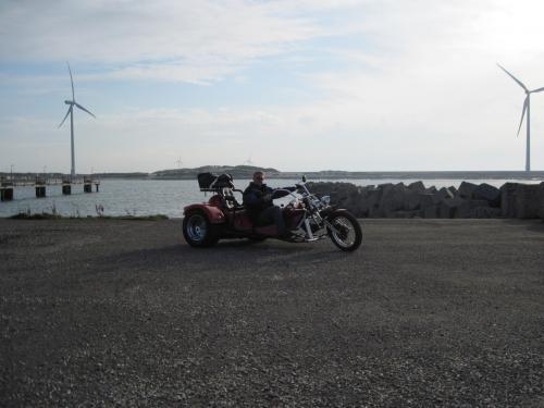 2010 Zeeland 27