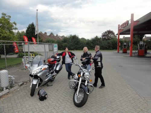 2011 Maastricht 04