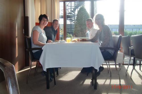 2011 Maastricht 07