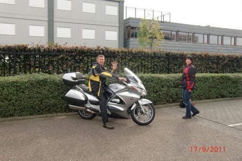2011 Maastricht 11