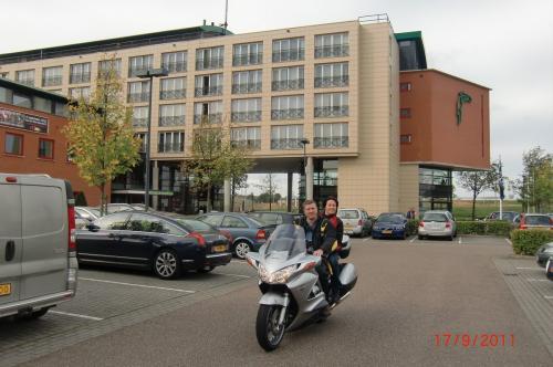2011 Maastricht 12