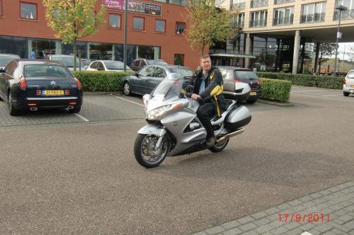 2011 Maastricht 15