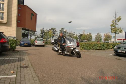 2011 Maastricht 16