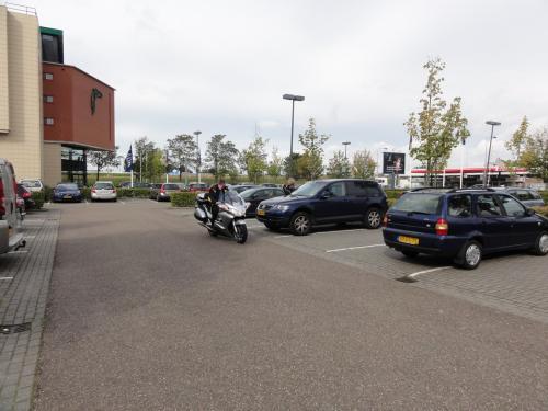 2011 Maastricht 17