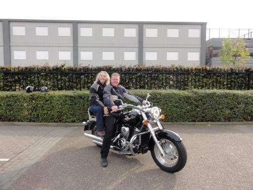 2011 Maastricht 18