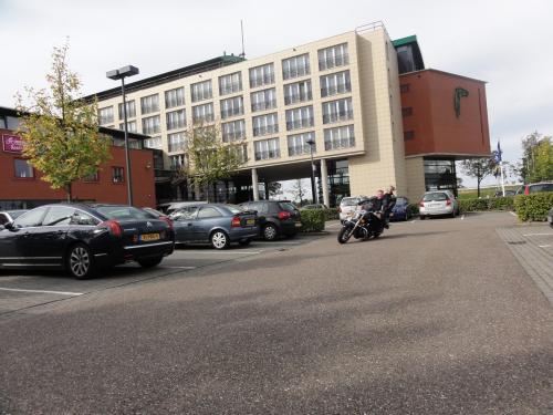 2011 Maastricht 19