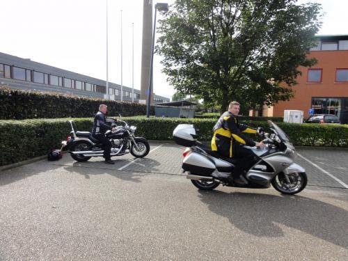 2011 Maastricht 20