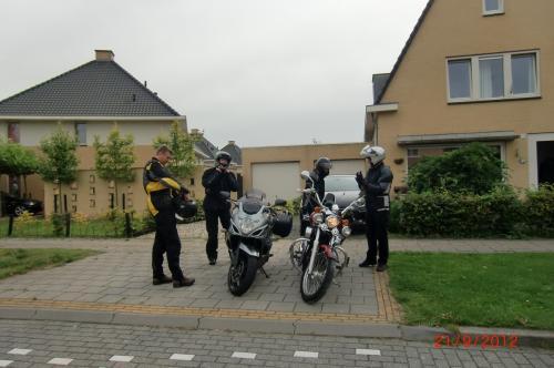 2012 Friesland 05