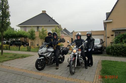 2012 Friesland 07