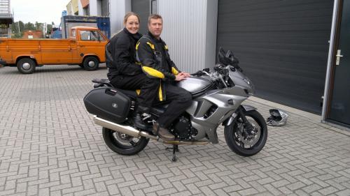 2012 Friesland 09