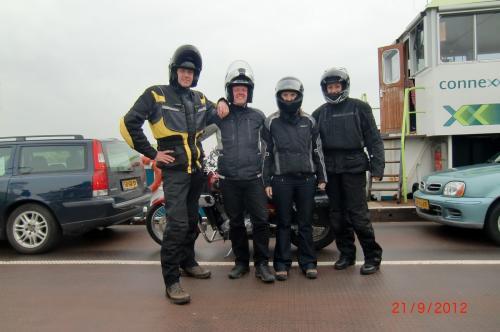 2012 Friesland 11