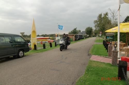 2012 Friesland 13