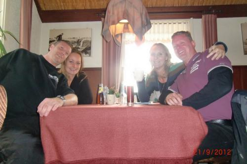 2012 Friesland 15
