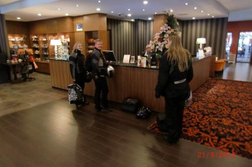 2012 Friesland 17