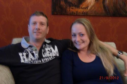 2012 Friesland 19
