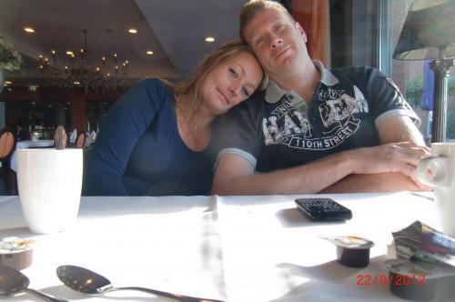 2012 Friesland 25