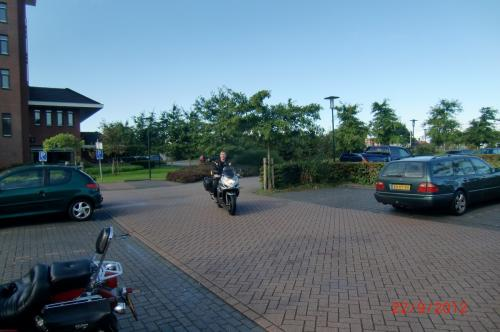 2012 Friesland 27