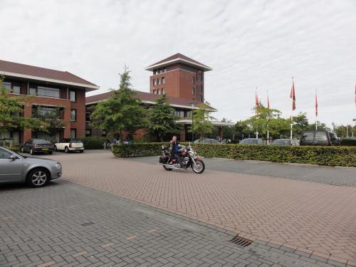 2012 Friesland 65