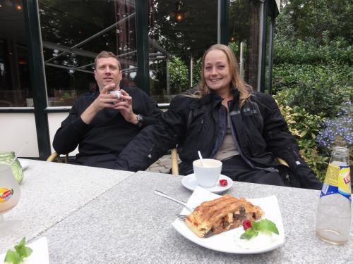 2012 Friesland 78
