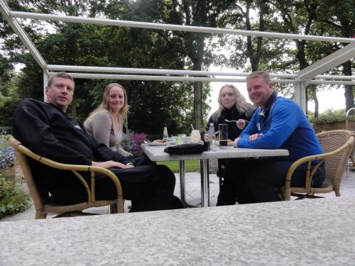 2012 Friesland 79