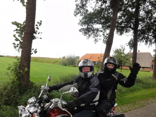 2012 Friesland 89